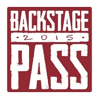 Backstage_Pass_2015_Logo_copy