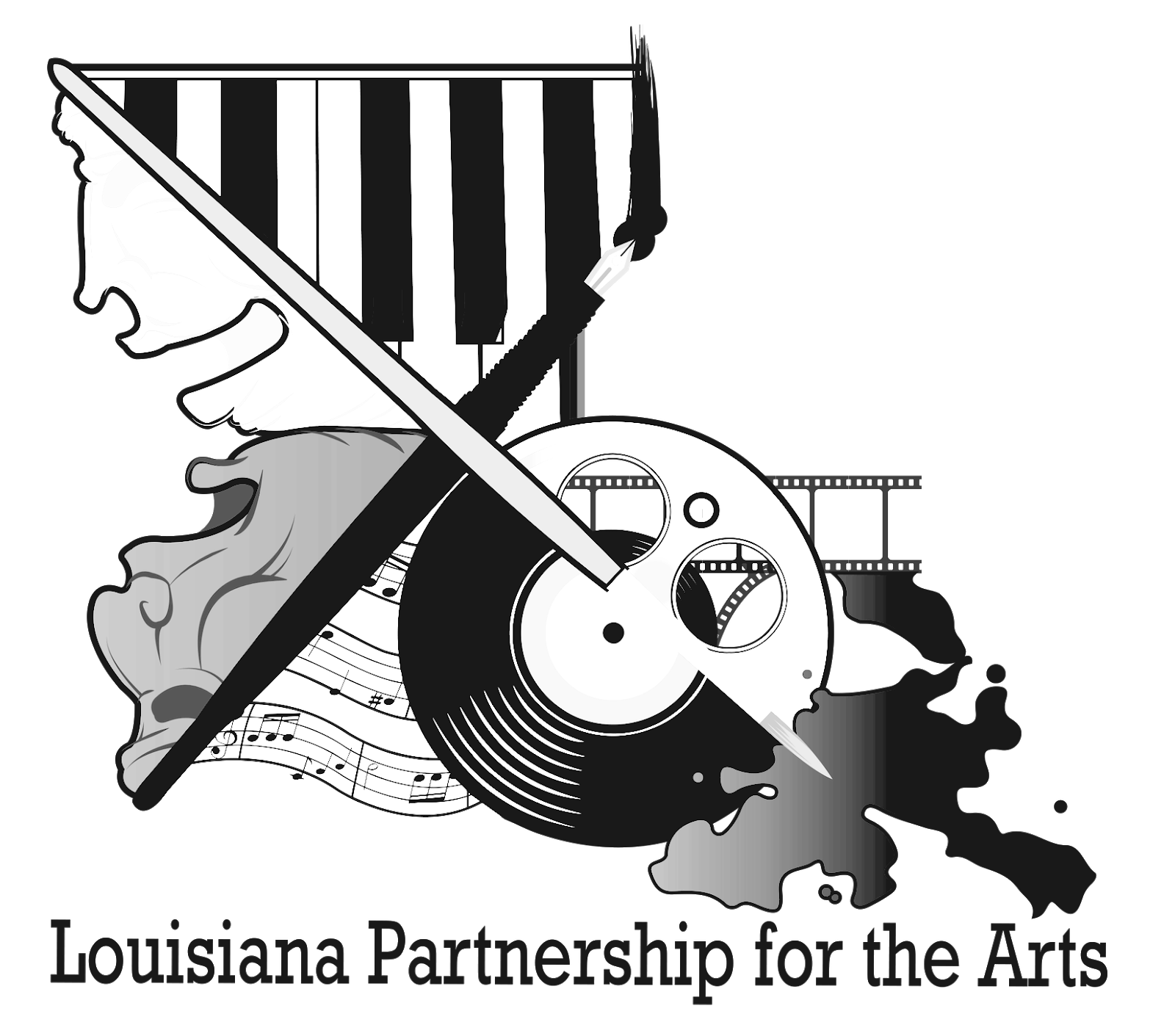 Louisiana Partnership for the Arts